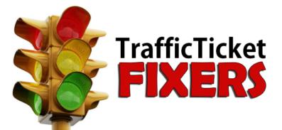 TrafficTicketFixers.com